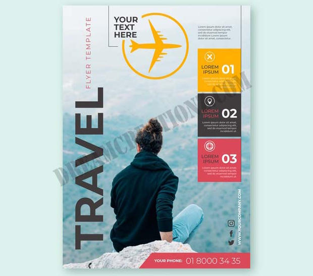 travel-flyer-with-full-size-photo copy.j