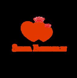 SHANAFASHION.png