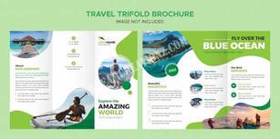 travel-trifold-brochure-green copy.jpg