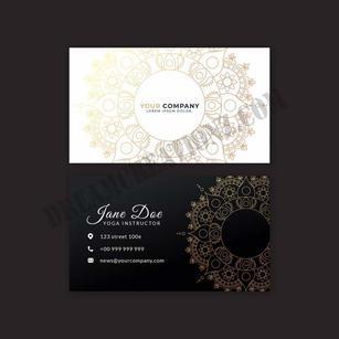 mandala-concept-buisness-card copy.jpg