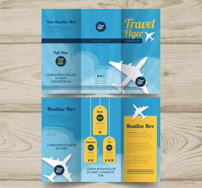 travel-trifold-brochure-blue-classic.jpg