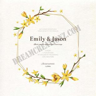 wedding-floral-frame-concept- copy.jpg
