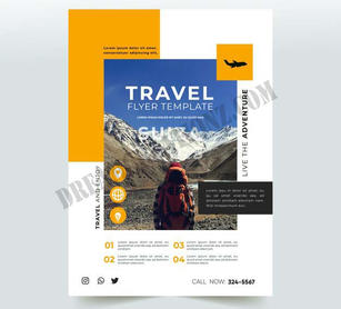 travel-flyer-with-photo-save copy.jpg