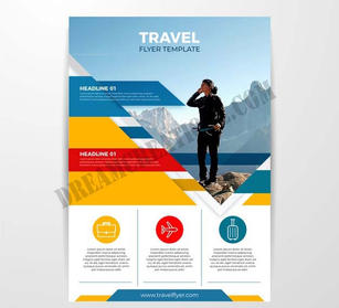 travel-flyer-with-woman copy.jpg