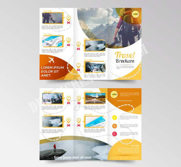 travel-trifold-brochure- copy.jpg