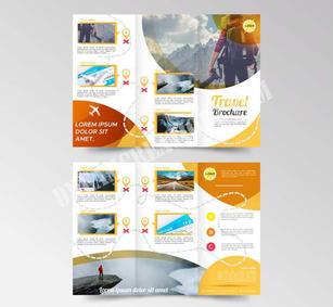travel-trifold-brochure- copy.jpg