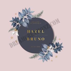 floral-wedding-invitation-card-design-ve