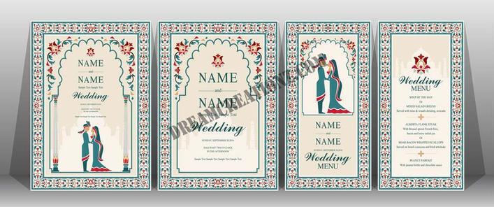 Light color wedding invitation.jpg
