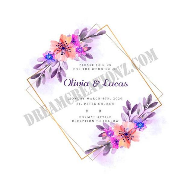 wedding-floral-frame-theme-invite copy.j
