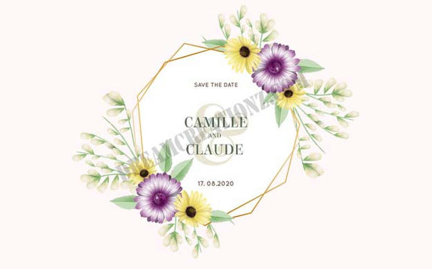 beautiful-wedding-floral-frame copy.jpg