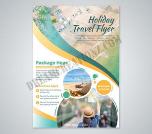 travel-flyer-with-photo-at-bottom copy.j