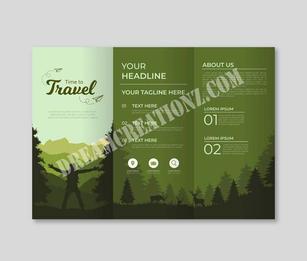wood-travel-trifold-brochure copy.jpg