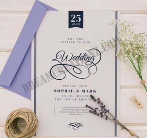 sophisticated-wedding-invitation copy.jp
