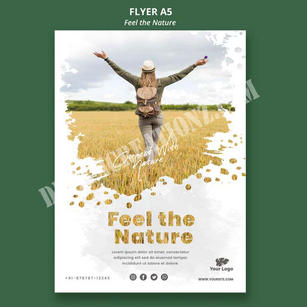 feel the nature flyer copy.jpg