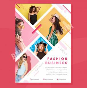 Modern business flyer copy.jpg