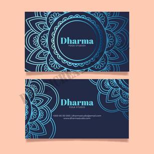 mandala-corporate-business-card copy.jpg