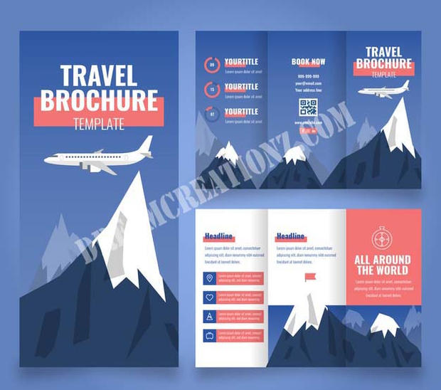 travel-trifold-brochure-with-hills copy.