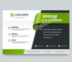 Business flyer design copy.jpg