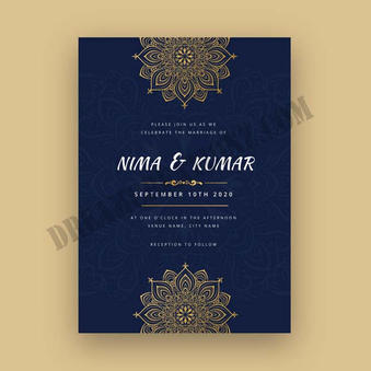 indian-wedding-invitation-1 copy.jpg