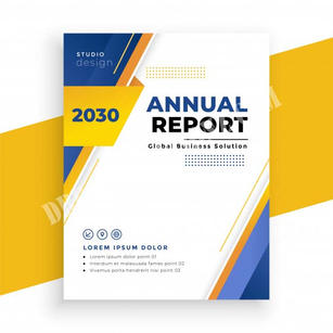 Annual report business flyer copy.jpg