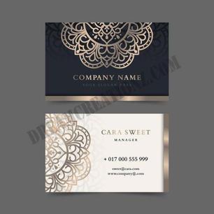 mandala-business-card-shine copy.jpg