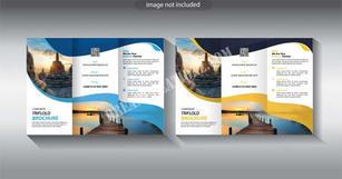 trifold-brochure-layout-leaflet copy.jpg