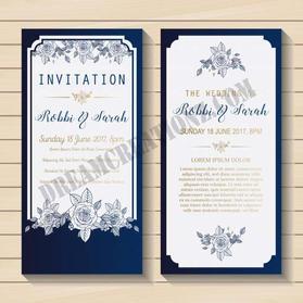blue-white-wedding-invitation copy.jpg