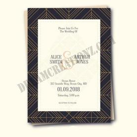 art-deco-wedding-invitation copy.jpg