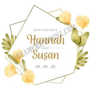 wedding-floral-frame-concept-invitation