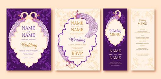 Indian wedding stationary set copy.jpg