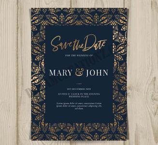 art-deco-design-wedding-invitation copy.