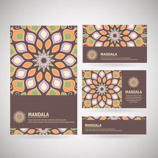 set-cards-with-hand-drawn-mandala.jpg