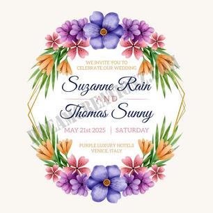 romantic-wedding-floral-frame copy.jpg
