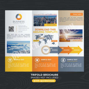 vibrant-colorful-travel-business-trifold