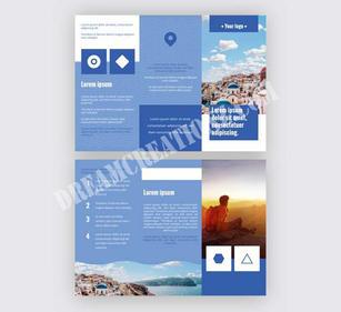 trifold-brochure copy.jpg