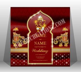 Red wedding invitation copy.jpg