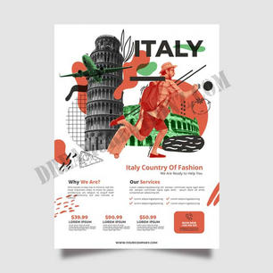 travelling-italy-stationery-poster copy.