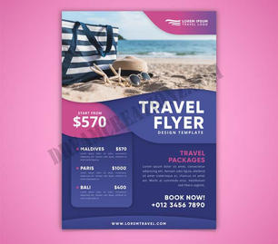 travel-flyer copy.jpg