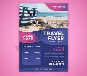 travel-flyer copy.jpg