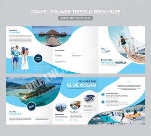travel-square-trifold-brochure copy.jpg