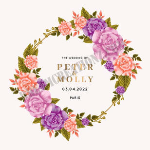 wedding-floral-frame-theme copy.jpg