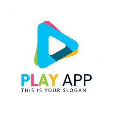 colorful-play-logo_1032-60.jpg