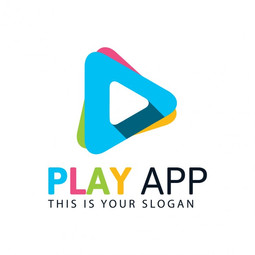 colorful-play-logo_1032-60.jpg