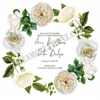 watercolor-wreath-frame-composed-white-r