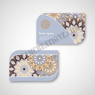 set-ornamental-hand-drawn-mandala-card c