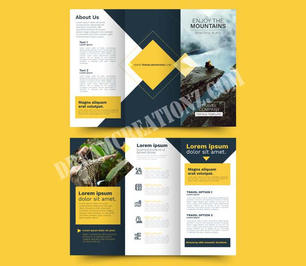 travel-trifold-brochure-yellow copy.jpg