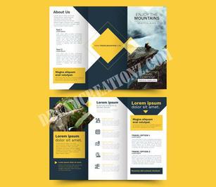 travel-trifold-brochure-yellow copy.jpg