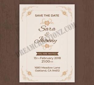 wedding-invitation-vintage-style copy.jp