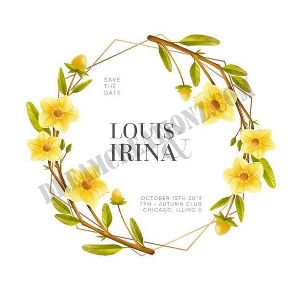 beautiful-watercolor-floral-frame-weddin
