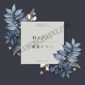 blue-floral-wedding-invitation-card copy